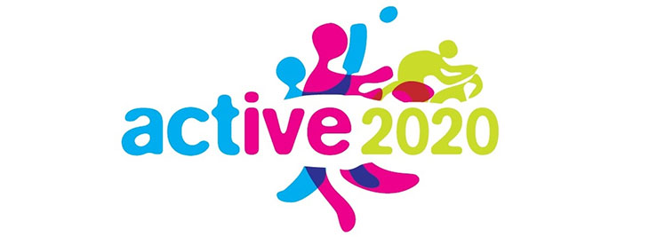 Active2020 Logo Large