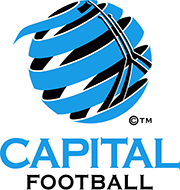 Capital Foobtall