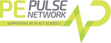 PE Pulse Logo
