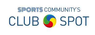 Club Spot Logo