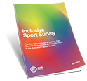 Inclusive Sport Survey