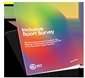 Inclusive Sport Survey