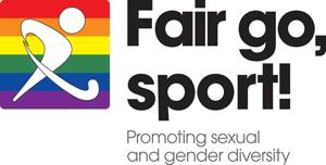 Fair Go Sport Logo