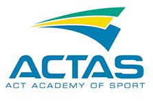 ACTAS Logo