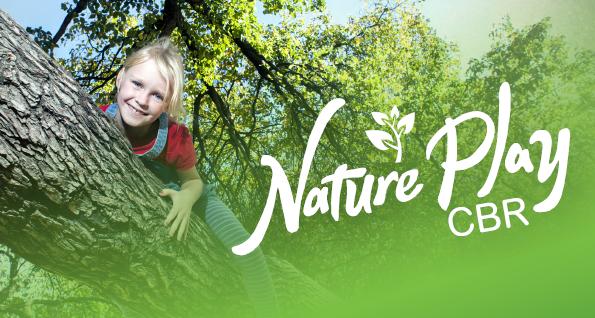Nature Play CBR