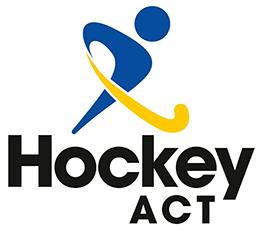 Hockey ACT